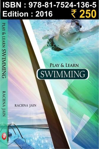 PLAY & LEARN swimming
