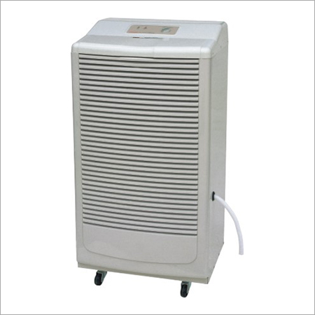 2000 W Industrial Dehumidifier