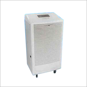 1500 W Industrial Dehumidifier