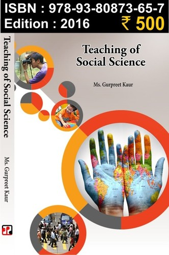 Teaching of Social Science