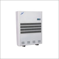15000 W Commercial Dehumidifier