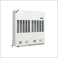 22000 W Commercial Dehumidifier