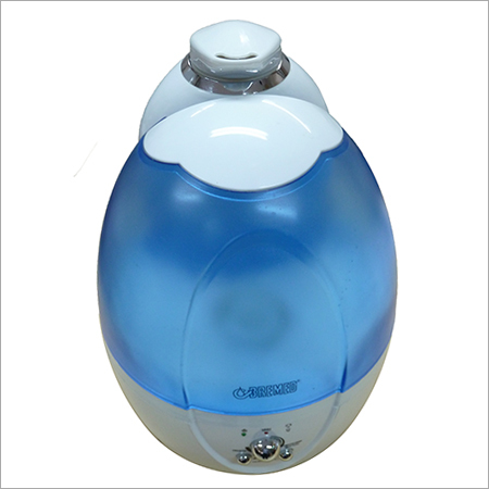 Portable Humidifiers