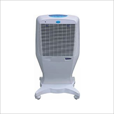 1200 W Ultrasonic Mist Humidifier
