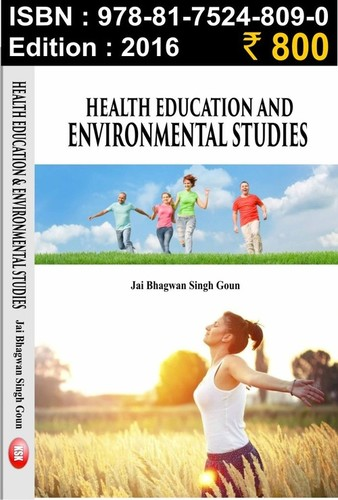 Health Education and Environment Study