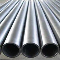Industrial Steel PAnd Tubesipes
