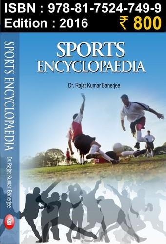 Sports Encyclopeadia