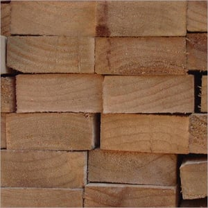 Wood for Furniture