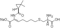Cilastatin sodium