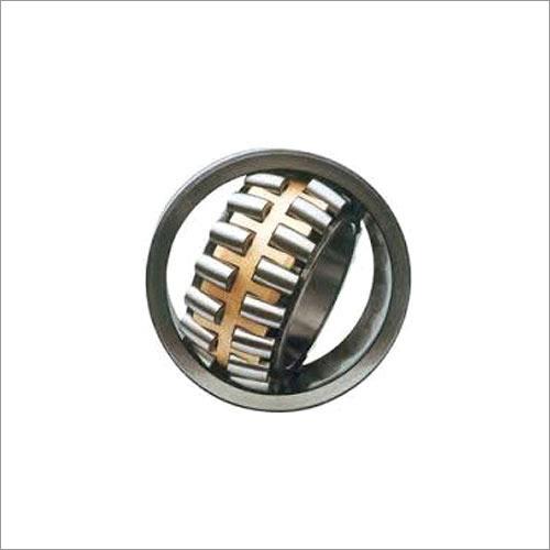Brass Spherical Ball Bearing