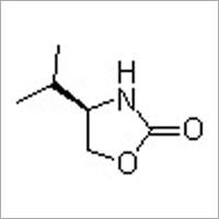 (R)-(+)-4-Isopropyl-2-oxazolidinone