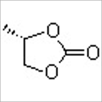 (R)-(+)-Propylene carbonate