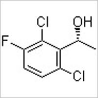 (R)-1-(2,6-Dichloro-3-fluorophenyl)ethanol