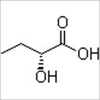 (R)-2-Hydroxybutyric acid