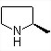 (R)-2-Methyl-pyrrolidine
