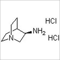 (R)-3-Aminoquinuclidine dihydrochloride