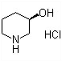 (R)-3-Hydroxypiperidine hydrocloride