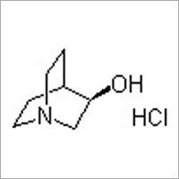 (R)-3-Quinuclidinol hydrochloride