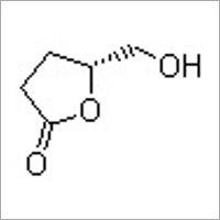 (R)-5-Hydroxymethyldihydrofuran-2-one