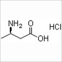 (R)-Homo-beta-alanine hydrochloride