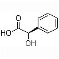 (R)-Mandelic acid