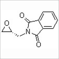 (R)-N-(2,3-Epoxypropan-1-yl)phthalimide