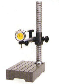 DIAL COMPARATOR STAND