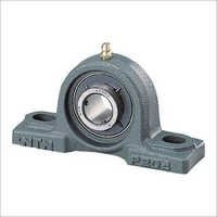 Pillow Block Bearing Blocks