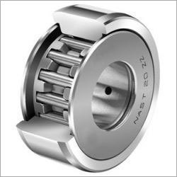 Yoke type Track Needle Roller Bearings