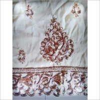 Designer Handwork Fabrics