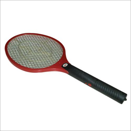 Electronic Mosquito Repellant