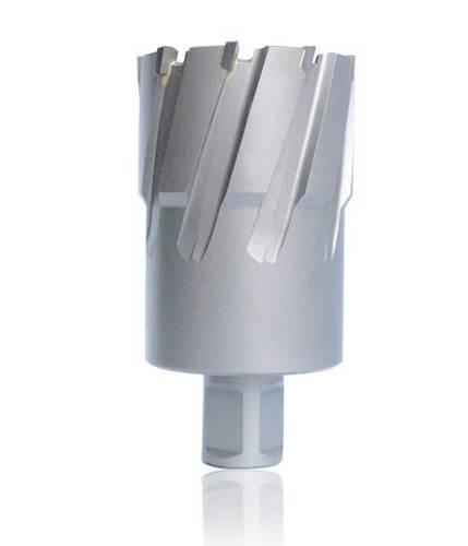 TCT Annular Cutter with Weldon Shank 50mm