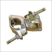 scaffolding right angle coupler or fixed clamp