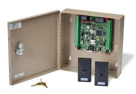 Access Control System