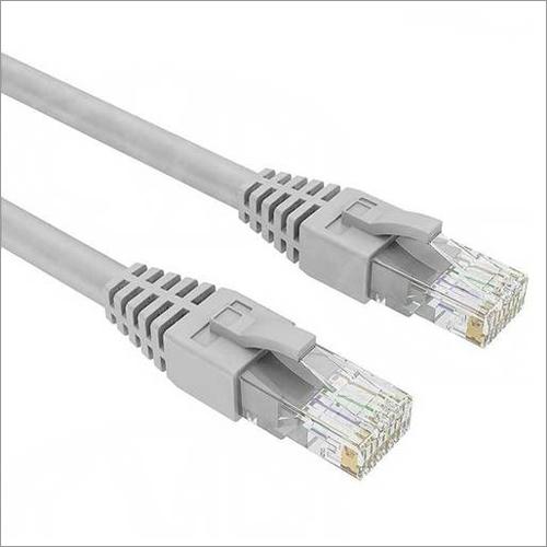Lan Cable - 1.5m