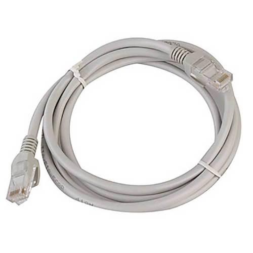 Lan Cable - 5m