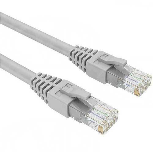 Lan Cable - 3m
