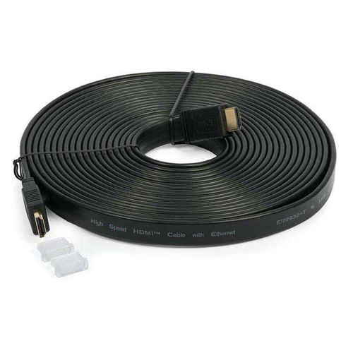 Gold HDMI Cable - 5m