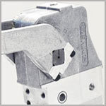TOGGLE CLAMPS & CLAMPING SOLUTIONS