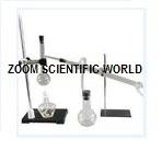 Reichert Wollney's Apparatus