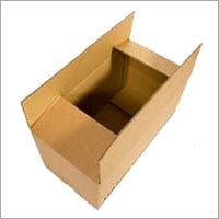 Pack N Care Double Wall Stock Cartons