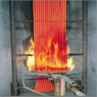 Fire Proof Paints/Barriers/Sealants for Cables