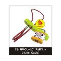Razor Multi Purpose Cable Lockout