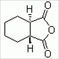 (R,R)-1,2-Cyclohexanedicarboxylic anhydride