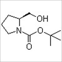 (S)-(-)-1-Boc-2-pyrrolidinemethanol