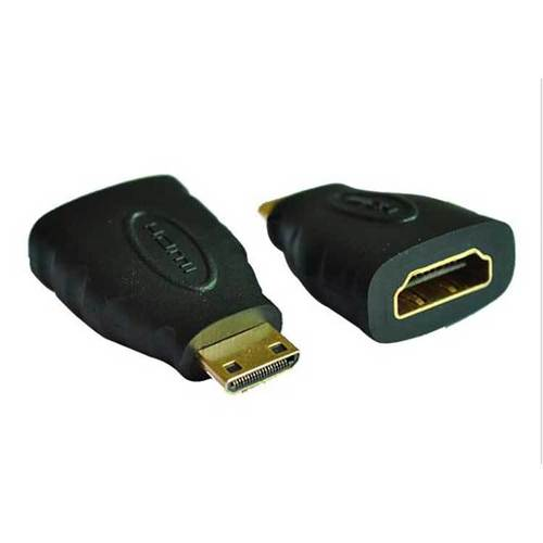 Mini HDMI Adapter