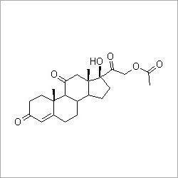 Cortisone Acetate