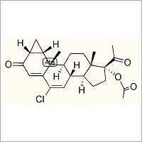 Cyproterone Acetate