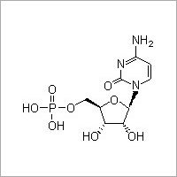 Cytidylic Acid
