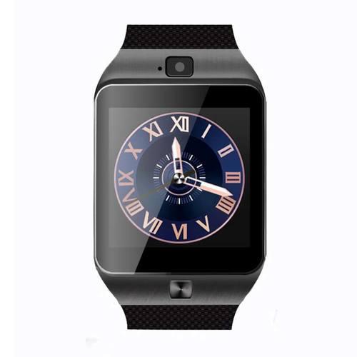 Smart Watch - DZ09